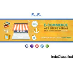 Online Medical Store Clone Script, Readymade Pharmacy Website Clone, FrutFul, Raisin