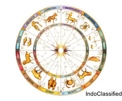 Best Astrology Services Provider