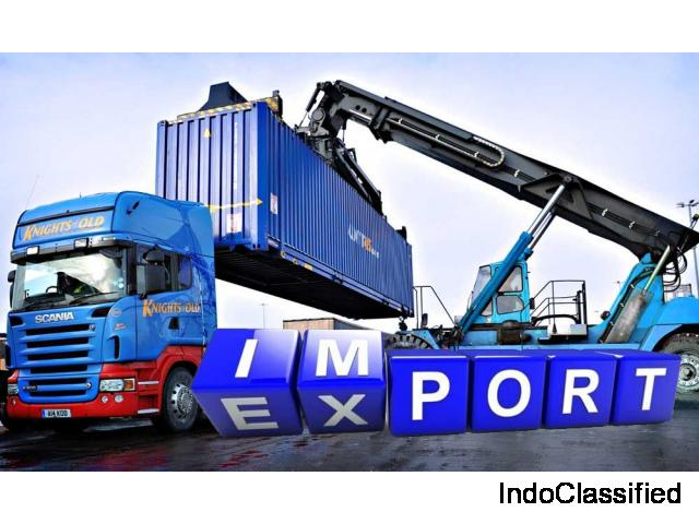 Indian exports products list: Helps to Identify Market Trends