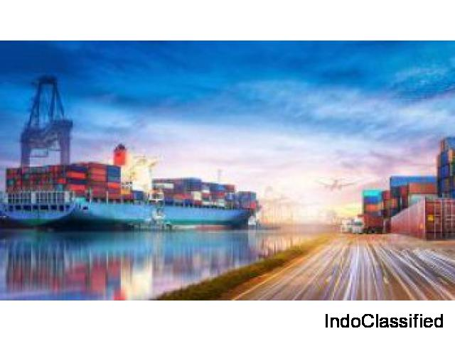 Nowadays it's Easy to Assemble Indian importers list