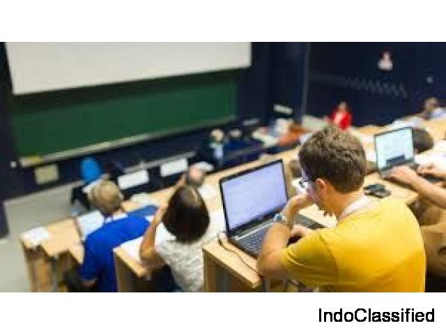 Kerala Top CA, CMA, CS, ACCA, and CLAT Coaching Centre | Studium