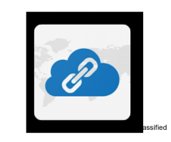 Free VPN, Super VPN Service Provider
