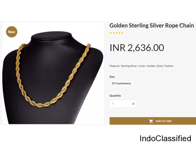 online buy jewelries afford cost