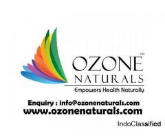 Natural Oils Manufacturer - Pure Essential Oils Supplier, Capsicum Oleoresins Exporter