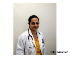 Looking For the Best Dermatologist in Gurgaon?