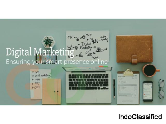 GladOwl | Web Development Company in Pune | Web Design Company in Pune