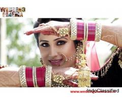Best Wedding Photographer In Udaipur Wedding Cinema