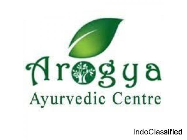 Heart Blockage Treatment in india - Arogyadham Ayurvedic Centre