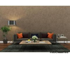BEST ONLINE LIVING ROOM DESIGNER IN DELHI/NCR