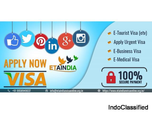 Apply Visa Online | Online Visa Application