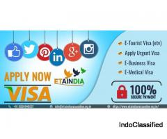 Apply Visa Online | Online Visa Application