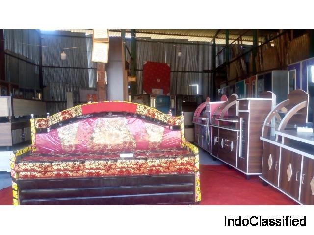 Best quality furniture in kosambi Gao