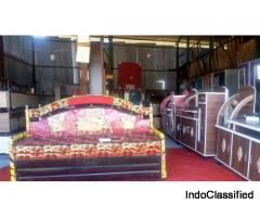 Best quality furniture in kosambi Gao