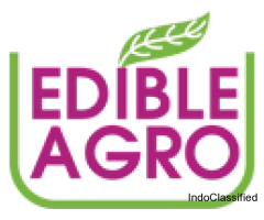 EDIBLE AGRO PRODUCTS LTD EDIBLE OIL MANUFACTURER AND EXPORTER IN KOLKATA