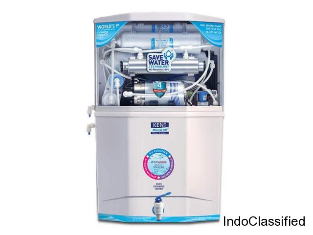 Ro Water Purifier Repair & Services in bangalore,india