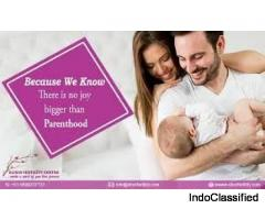 Best IVF Center in Delhi India - ELIXIR FERTILITY CENTRE