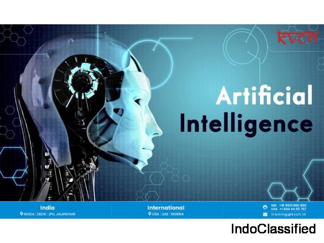 Best six weeks project based summer industrial training in noida – Join Now!