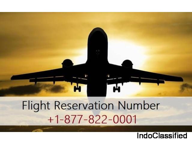 Explore The World With US Sky Wings | +1-877-822-0001