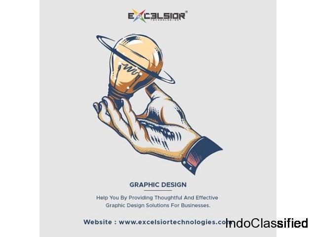 Creative Graphic Design Company india