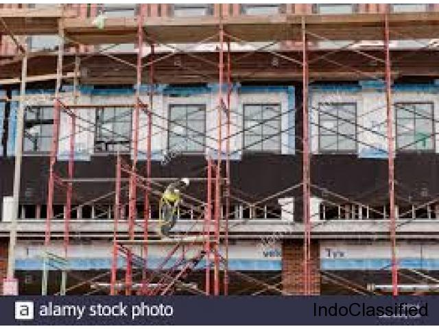 construction-companies-in-noida