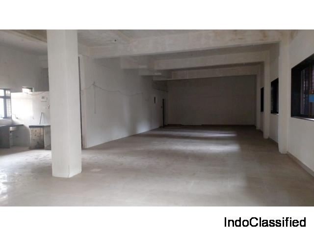 SHOP SHOW ROOM FOR SALE-1912 S F NEAR METRO LBS MARG MULUND MUMBAI