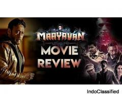 Download Latest Bollywood, Punjabi, Hollywood and south dubbed Movies