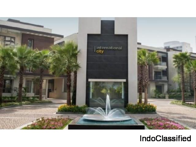 Luxury Villas On Dwarka Expressway For Sale