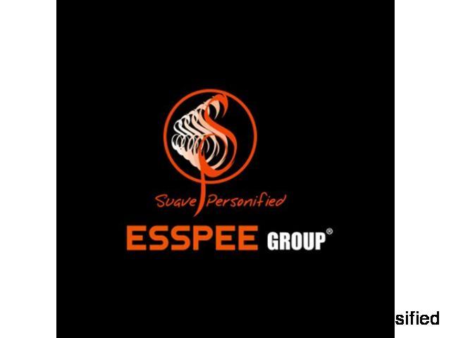 ESSPEE GROUP - Real Estate Company in Vadodara