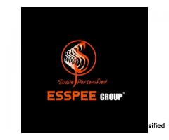 ESSPEE GROUP - Real Estate Company in Vadodara
