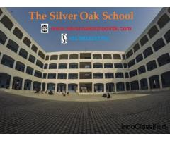 Top school in rohtak