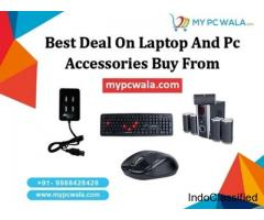 Computer and Laptop Accessories Online Store