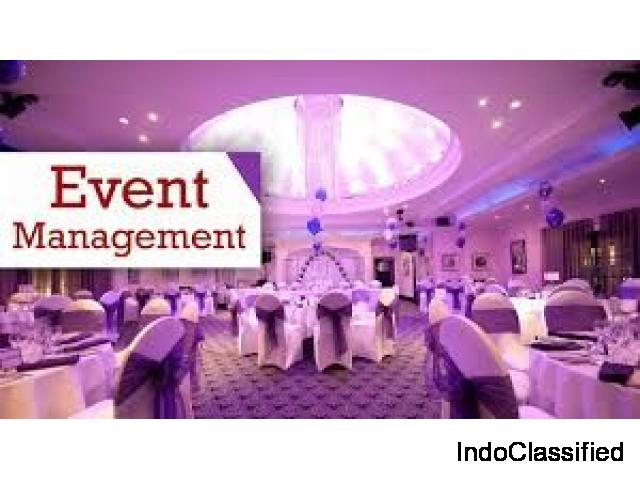 Sport Events | Exhibitions and Stall Management in Pune, Blue Divine