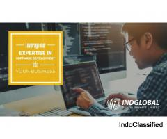 Indglobal – Agile Software Development Processes Company in Bangalore, India