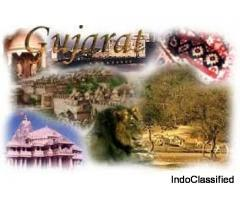 Book Gujarat tour package and get instant discount of 50% hurrry up !!!!!