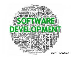 Asset Finance and Leasing Software NETSOL Technologies Inc