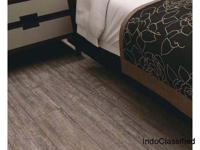 Laminate Wood Flooring - ORAS Floorings