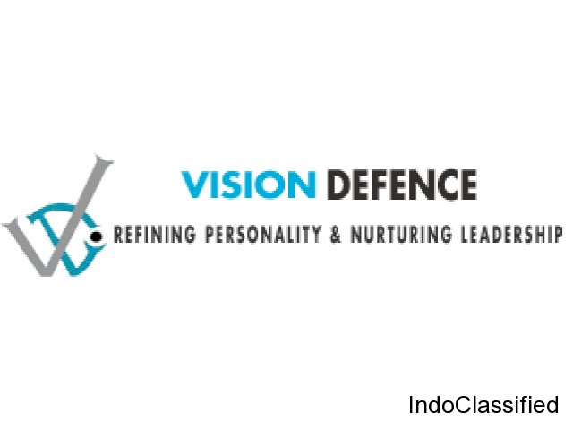 Vision Defence cdse coaching center in chennai | Crack CDSE exam 2019