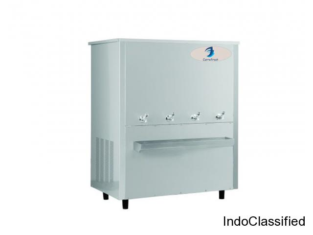 Best Water Cooler Dealers in India