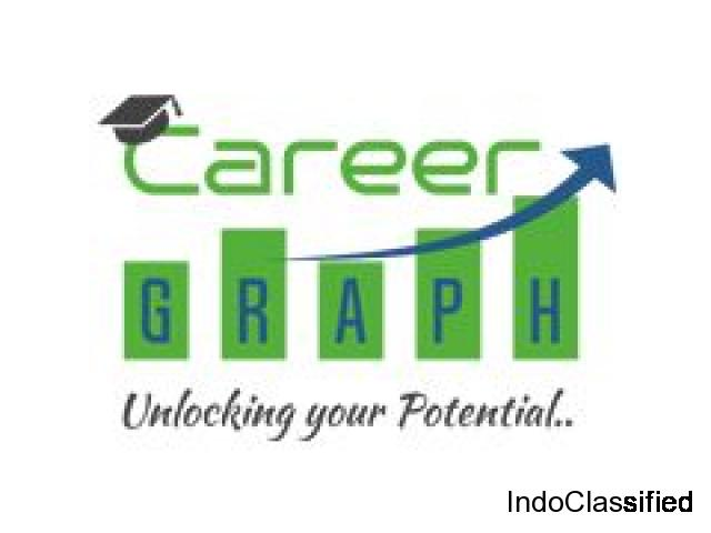 Career Graph - Best IELTS Coaching Classes in Satellite, Ahmedabad