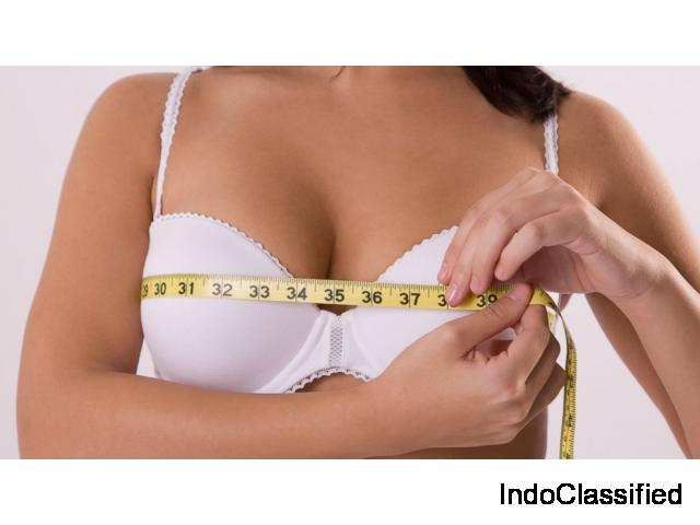 Breast Implant In Delhi | Breast Augmentation Surgery In Delhi