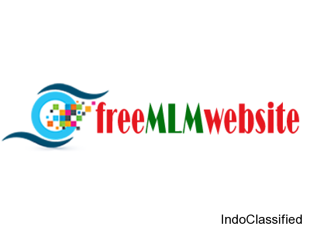 FRee MLM SOFTWARE  FOR MORE INFORMATION PLEASE VISIT  http://freemlmwebsite.com