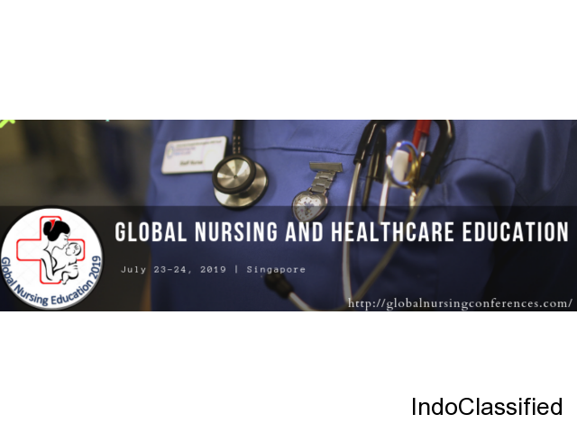 Global Nursing and Healthcare Education