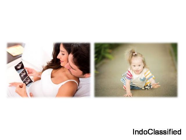 CEN4GEN - Genetic Testing