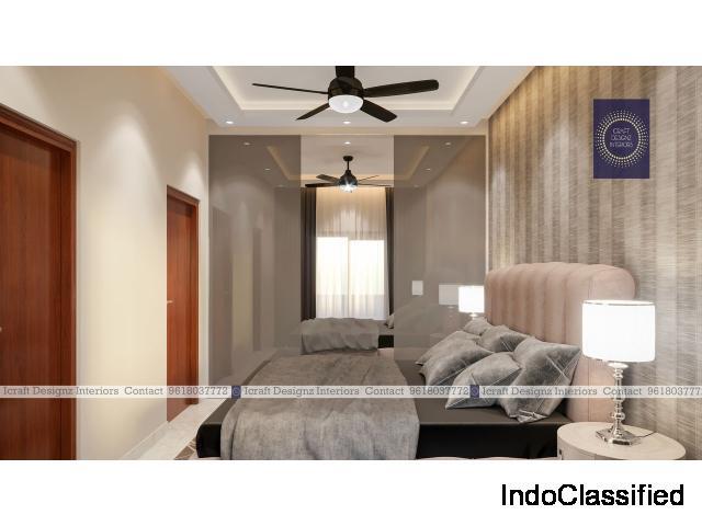 Interior Designers in Hyderabad