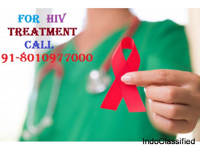PH:(+91)8010977000:-best hiv specialist doctor in Ashok Nagar Bangalore