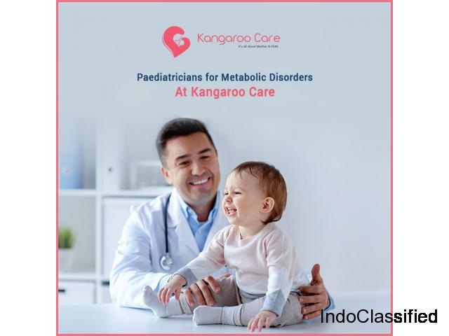 Best Gynecologists & Obstetricians in Bangalore