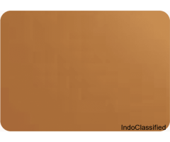 Copper Composite Panel (CCP) Manufacturer India