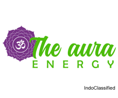 Get your aura energy readings and analysis. Get remedies for negative energies and aura imbalanced