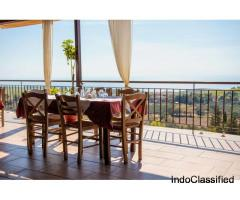 Order Quality and Durable Hospitality Furniture from Pattern Furniture