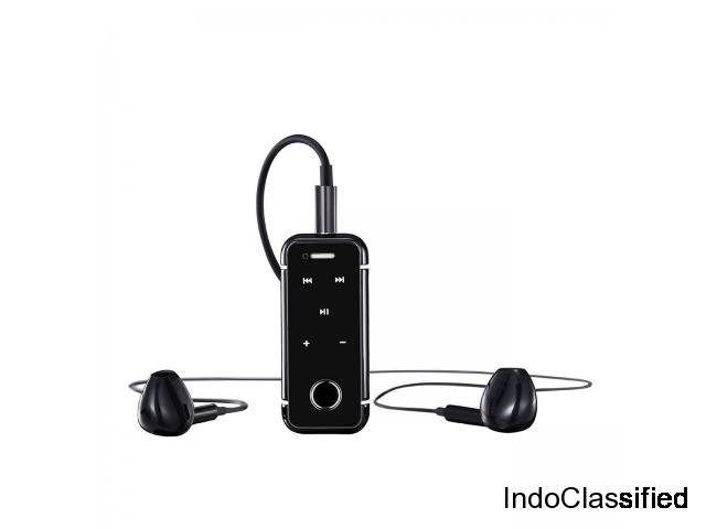 Xclusiveoffer-Kss Bluetooth Headset with Mic for sale